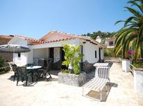 Ferienhaus 975426 für 2 Personen in Lloret de Mar