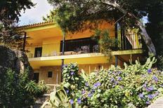 Vakantiehuis 975428 voor 6 personen in Lloret de Mar