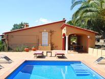 Vakantiehuis 975448 voor 6 personen in Platja d'Aro