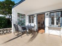 Vakantiehuis 975464 voor 4 personen in Vinaròs