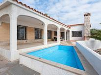 Ferienhaus 975465 für 8 Personen in Vinaròs
