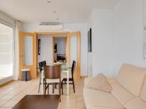 Appartement 975467 voor 4 personen in Vinaròs