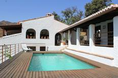 Ferienhaus 975471 für 12 Personen in Alhaurin el Grande