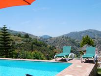 Holiday home 975482 for 4 persons in Frigiliana