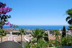 Appartement 975493 voor 4 personen in La Cala de Mijas