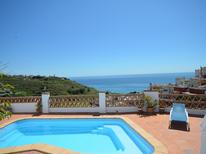 Holiday home 975501 for 4 persons in Torrox