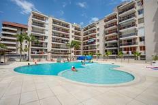 Appartement 975521 voor 4 personen in Salou