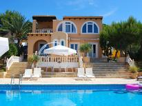 Holiday home 975534 for 7 persons in Cala Conta