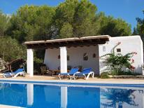 Ferienhaus 975537 für 4 Personen in Sant Mateu d'Albarca