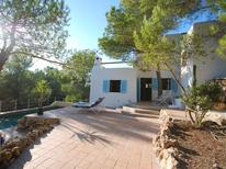 Rekreační dům 975539 pro 6 osob v Ibiza-Stadt