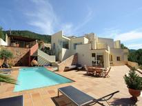 Ferienhaus 975541 für 6 Personen in Sant Josep de sa Talaia