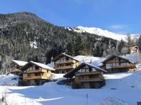 Ferienhaus 975570 für 12 Personen in Valfréjus