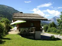 Holiday home 975575 for 6 persons in Les Houches
