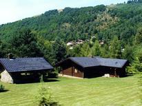 Vakantiehuis 975582 voor 8 personen in La Bresse