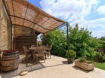 Holiday home 975585 for 6 persons in Seigneulles