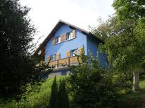 Holiday home 975588 for 7 persons in Dabo