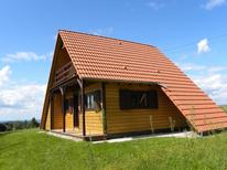 Ferienhaus 975590 für 4 Personen in Dabo