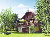 Ferienhaus 975591 für 4 Personen in Hommert