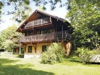 Vakantiehuis 975592 voor 7 personen in La Bresse