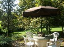 Vakantiehuis 975593 voor 5 personen in La Chapelle-aux-Bois