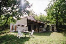 Ferienhaus 975595 für 2 Personen in Mauroux
