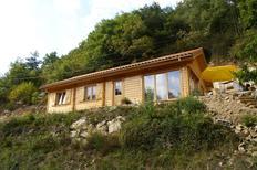 Vakantiehuis 975622 voor 6 personen in Le Cheylard