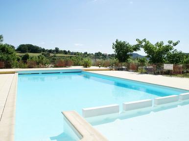 Vakantiehuis 975623 voor 5 personen in Les Assions