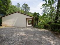 Ferienhaus 975625 für 6 Personen in Les Salelles