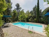 Ferienhaus 975626 für 7 Personen in Les Salelles