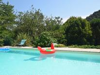 Ferienhaus 975628 für 6 Personen in Pont-de-Labeaume