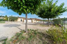Vakantiehuis 975645 voor 6 personen in Vagnas