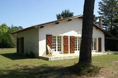 Ferienhaus 975655 für 8 Personen in Vielle-Saint-Girons