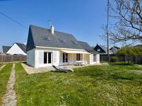 Villa 975675 per 5 persone in Penestin