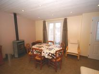 Ferienhaus 975678 für 5 Personen in Pleubian
