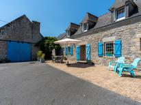 Ferienhaus 975679 für 6 Personen in Plouhinec bei Quimper