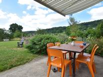 Holiday home 975713 for 6 persons in Crux-la-Ville