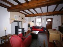 Ferienhaus 975720 für 15 Personen in Rémilly