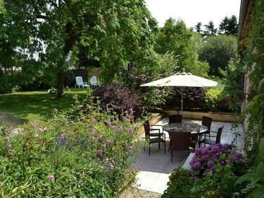 Ferienhaus 975736 für 4 Personen in Chilleurs-Aux-Bois