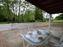 Ferienhaus 975745 für 6 Personen in Faverolles