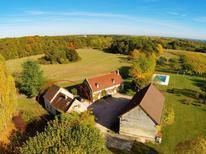 Vakantiehuis 975749 voor 6 personen in Montrichard