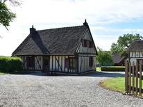 Maison de vacances 975756 pour 6 personnes , Saint-Maurice-sur-Aveyron
