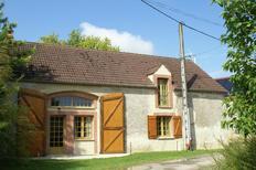 Ferienhaus 975759 für 6 Personen in Le Pin