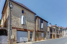 Ferienhaus 975805 für 6 Personen in Belvès