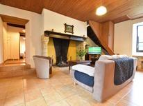 Ferienhaus 975813 für 5 Personen in Berbiguières