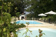Rekreační dům 975824 pro 6 osob v Blanquefort-sur-Briolance
