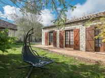 Vakantiehuis 975825 voor 6 personen in Bouniagues