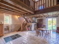 Ferienhaus 975833 für 7 Personen in Conne-de-Labarde