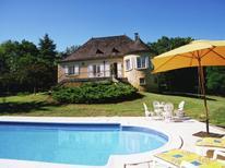 Ferienhaus 975835 für 6 Personen in Couze-et-Saint-Front