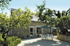 Vakantiehuis 975840 voor 7 personen in Florimont-Gaumier