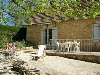 Ferienhaus 975846 für 4 Personen in Lamonzie-Montastruc